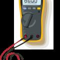 Electricien en cas de besoin